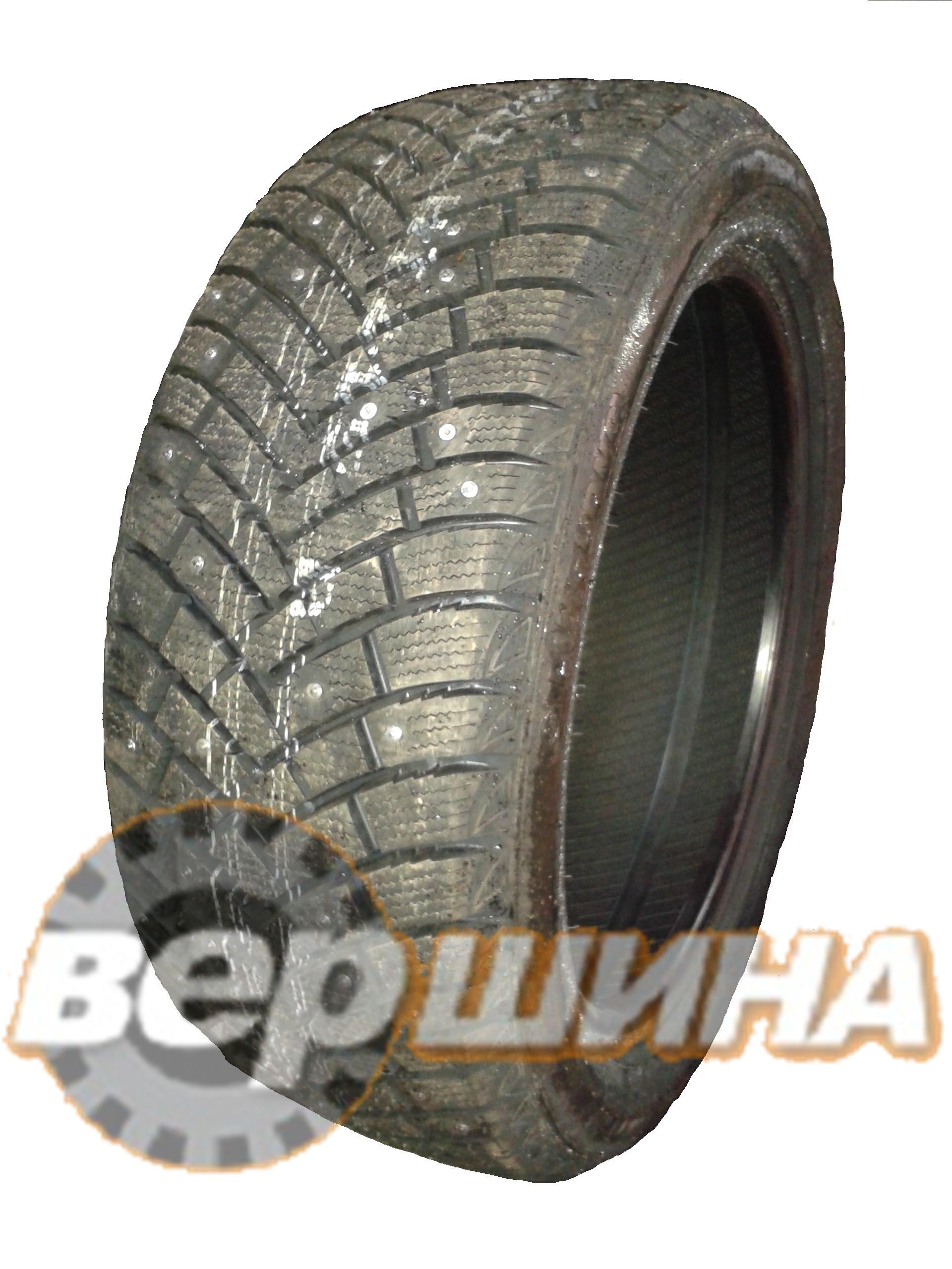 Купить зимные шины в спб купить шины россава питер