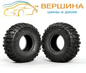 Шины для тракторов, шины для сельхозтехники